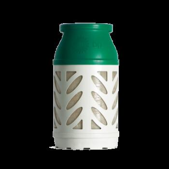 Gas Light Propane 10kg Refill (Formerly BP Gas Light) Bottled Gas