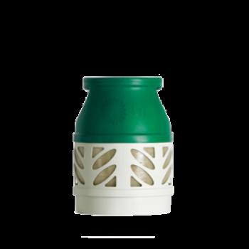 Gas Light Propane 5kg Refill (Formerly BP Gas Light) Bottled Gas